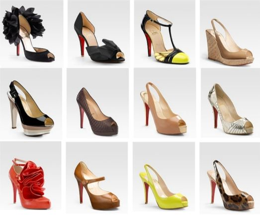 http://uggs-shoe.u.g.pic.centerblog.net/o/75a4c55f.jpg